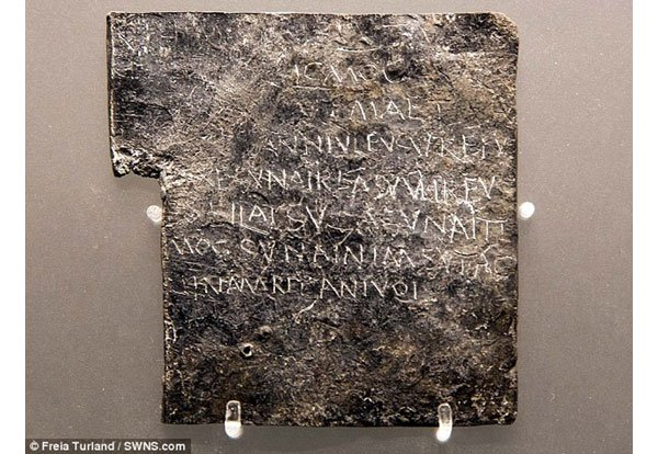 roman-curse-tablets